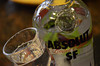 Absolut SF Vodka 014