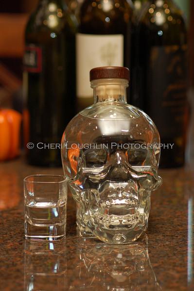 Crystal Head Vodka 028