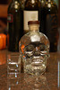 Crystal Head Vodka 028