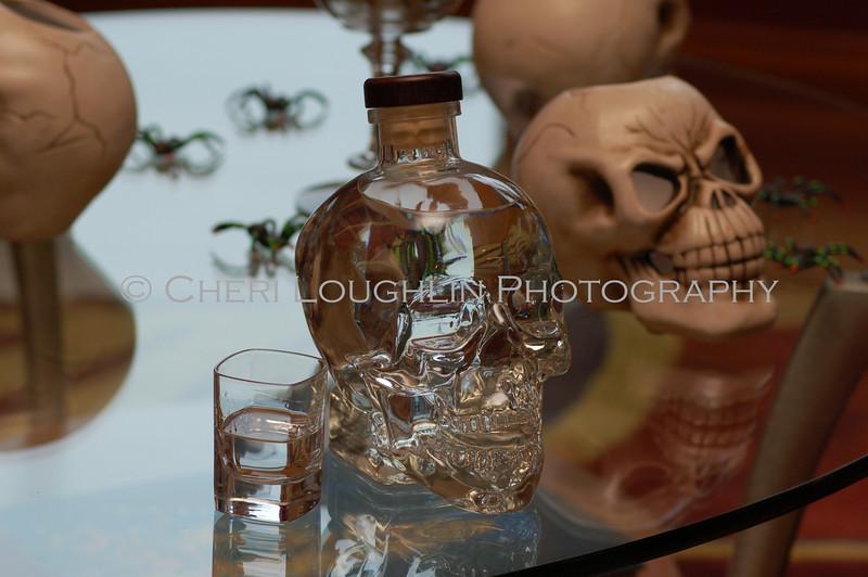 Crystal Head Vodka 040