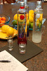 Ciroc Vodka 4