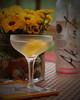 Akvinta Martini 1
