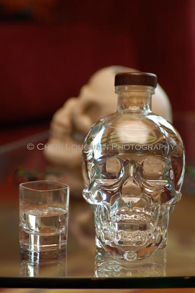 Crystal Head Vodka 038