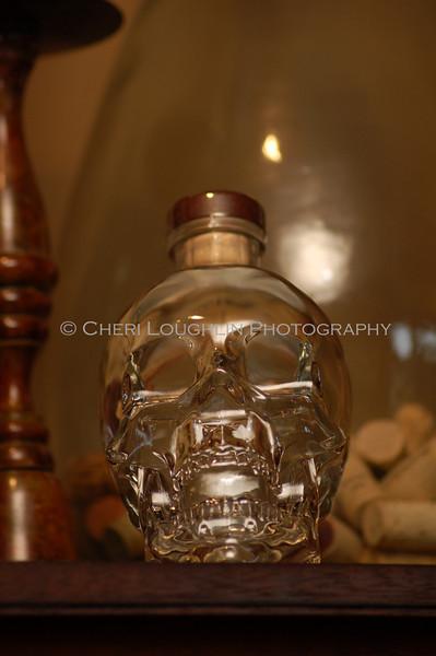 Crystal Head Vodka 030