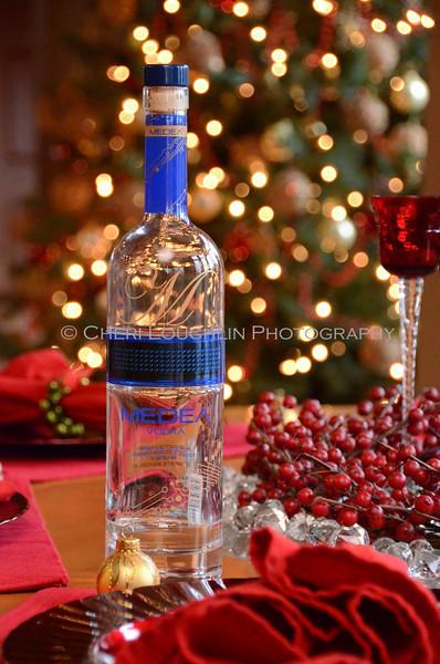 Medea Vodka 2