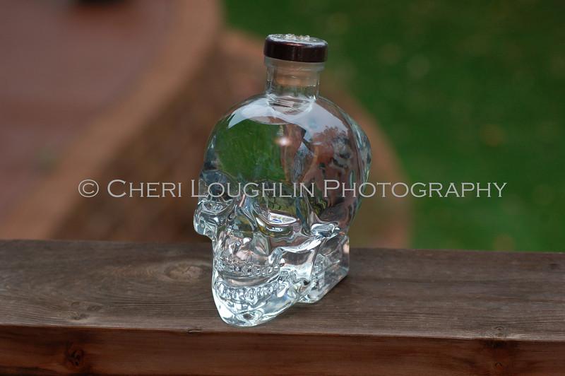Crystal Head Vodka 019