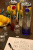 Ciroc Vodka 9