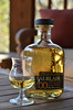 Balblair Highland Single Malt Scotch 076