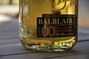 Balblair Highland Single Malt Scotch 057