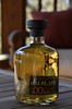 Balblair Highland Single Malt Scotch 052
