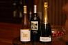 Pongracz Brut - Small Wonders Chardonnay - Ambas Malbec Wines 3