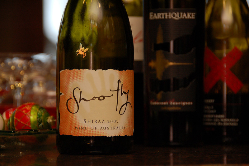 Shoofly Shiraz 4