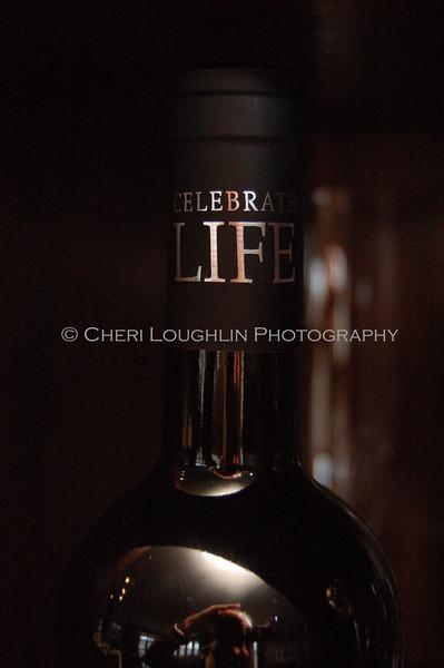Celebrate Life Merlot 005