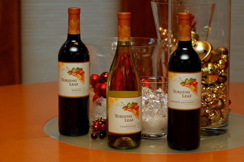 Turning Leaf Wine 3
