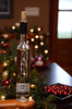 Starlight Distillery Grappa 1
