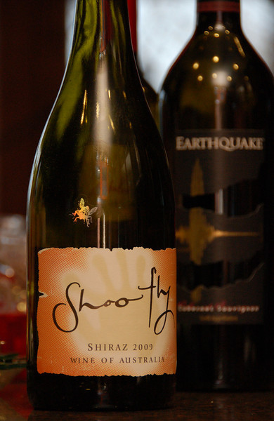 Shoofly Shiraz 3