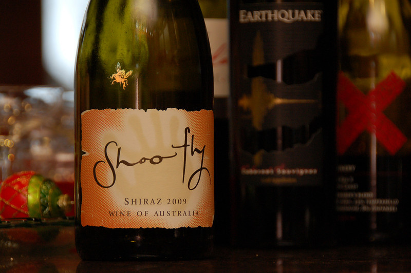 Shoofly Shiraz 5