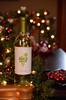 The Naked Grape Pinot Grigio 1