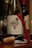 Naked Grape Wine