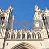 THE CATHEDRAL WASHINGTON DC : Strictly Copyrighted And Enforced by Skyhighart Media HD