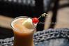 Shellback Rum Frozen Rum Runner 006