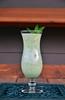 Honeydew Melon Mojito 08