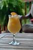 Pusser's Rum Painkiller Cocktail 040