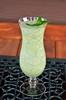 Honeydew Melon Mojito 14
