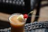 Shellback Rum Frozen Rum Runner 005