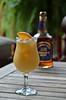 Pusser's Rum Painkiller Cocktail 064
