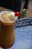 Shellback Rum Frozen Rum Runner 008