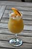 Pusser's Rum Painkiller Cocktail 048