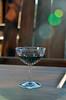 Kahlua Coffee Liqueur 064