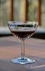 Kahlua Coffee Liqueur 082