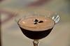 Espresso Bean Martini 43