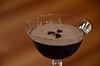 Espresso Bean Martini 60