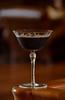 Espresso Bean Martini 58