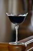 Espresso Bean Martini 52