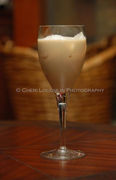 Creamy Drink On the Rocks 009-2010-01-07