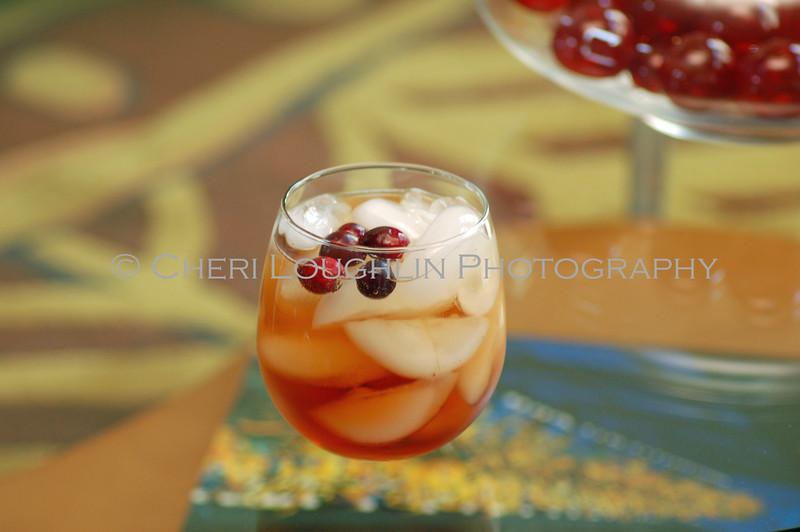 Cobey's Cran Tea - Jeremiah Weed Sweet Tea Vodka 064