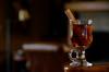 Riesling Cider 009