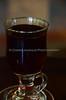 Black Cardamom - Anise Coffee 023
