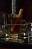 Hot Buttered Cider 036