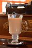Spiced Blonde Cafe 019