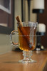 Hot Buttered Cider 046