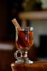 Riesling Cider 013