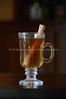 Hot Buttered Cider 053
