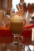 Santas Coffee 3