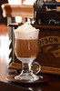"Capetown Coffee 071<br /> Capetown Coffee layers the delicious flavors of bourbon whiskey, coconut cream and whipped cream. It's dreamy delicious! <a href=""http://bit.ly/1uF9iiK"">http://bit.ly/1uF9iiK</a>"