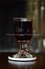Black Cardamom - Anise Coffee 017
